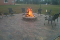 Geoffs-Fire-Pit