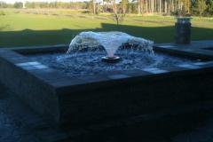 Geoffs-water-fountain