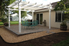 backyard-inspiration-landscaping