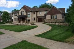 lawn-landscaping-minnesota