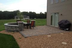 stonework-patio