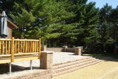 wooden-patio
