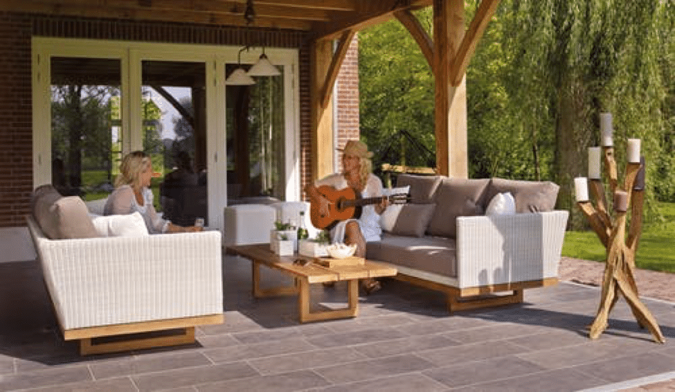 Hardscaping and Landscaping Trends for 2019