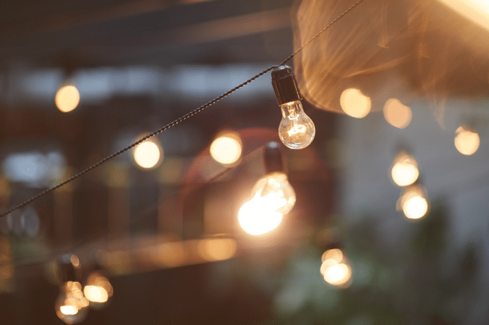 Outdoor Lighting: Create an Inviting Outdoor Space–Even at Night