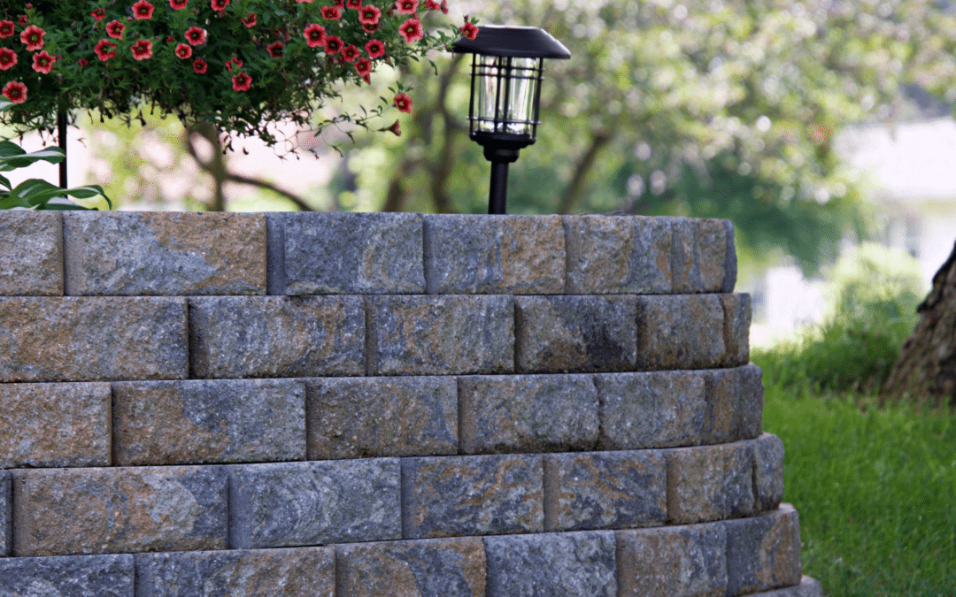 Five Unexpected Functions of Adding A Retaining Wall to Your Home