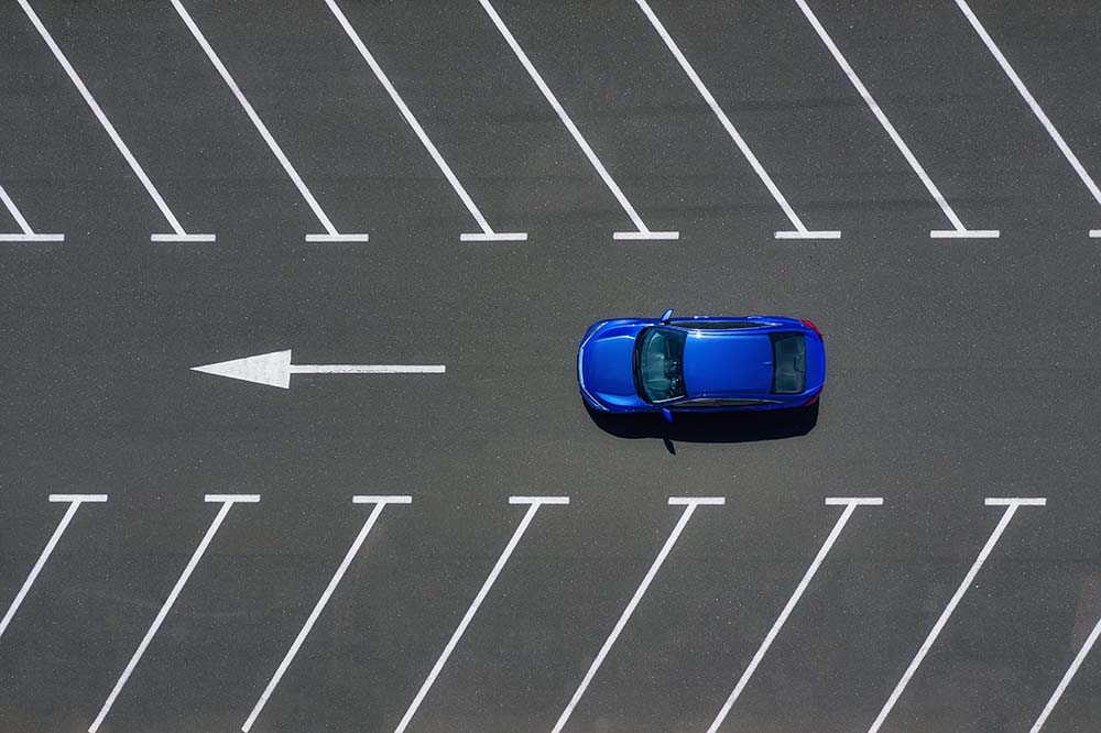 Why Restriping Matters